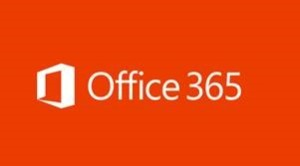 what-software-comes-with-office-365